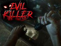 Evil Killer v1.1 Apk Latest Version (Unlocked)