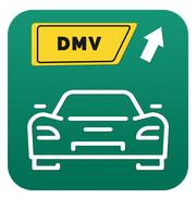 DMV Practice APK