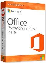 Microsoft Office Professional Plus 2016 (x64) V16 0 4639 1000
