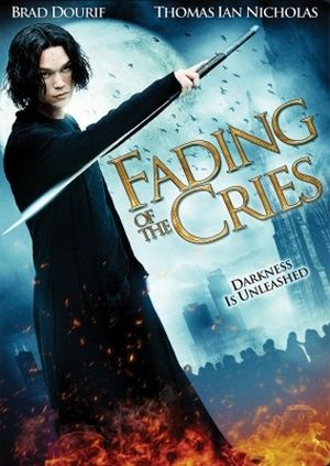 http://thehorrorclub.blogspot.com/2011/07/fading-of-cries-2011.html