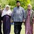 Keren! Pemerintah Di Kelantan Malaysia, Galakkan Suami Berpoligami Jika Cukup Syarat