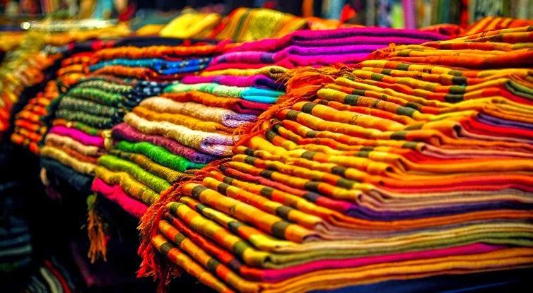 Must buy things in hanoi