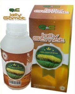 Obat Herbal Gatal Cacingan Ampuh