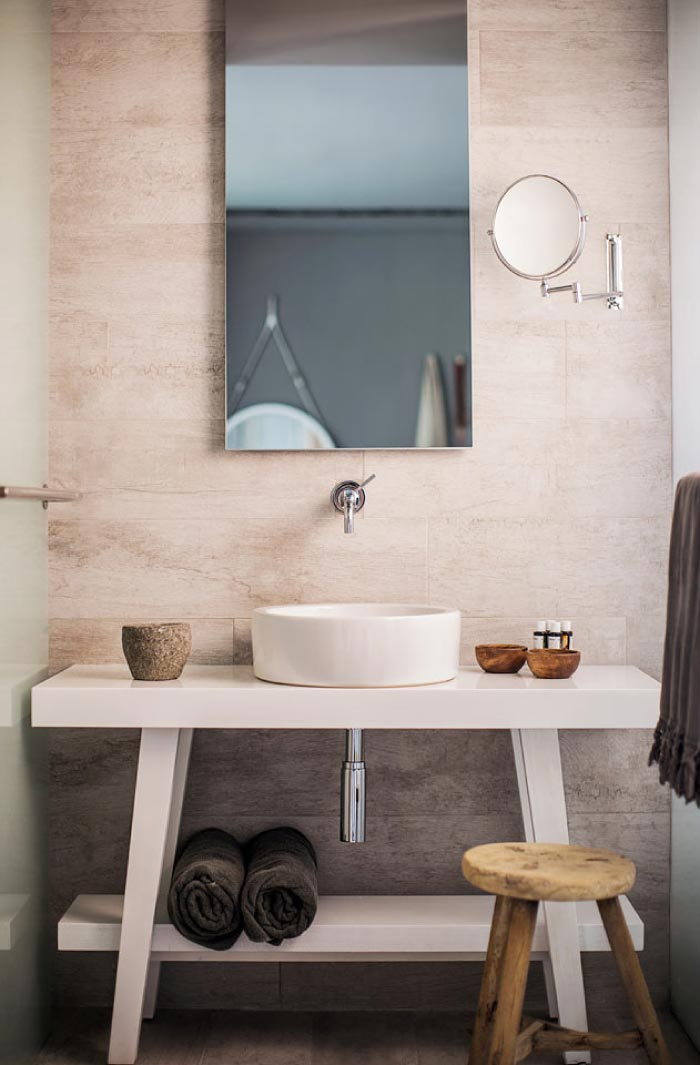 Casa cook rodi un nuovo boutique hotel per spiriti for Iblaresort design boutique hotel ragusa rg