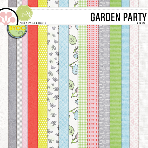 http://the-lilypad.com/store/Garden-Party-Paper-Pack.html