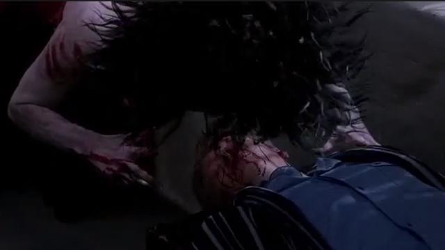 Supernatural 11x11 subtitulos en español