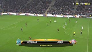 اون لاين مشاهدة مباراة مارسيليا ولاتسيو بث مباشر 08-11-2018 الدوري الاوروبي اليوم بدون تقطيع