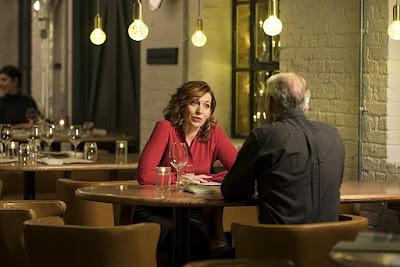 Humans Season 3 Katherine Parkinson