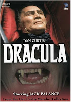 http://www.vampirebeauties.com/2016/01/vampiress-review-dan-curtis-dracula.html