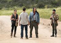 Fear the Walking Dead Season 3 Image 2 (14)