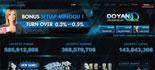 Web Bandar Poker Online Terbesar dan Terpercaya
