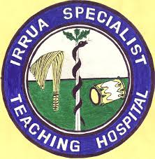 School of Post Basic Peri-Operative Nursing, Irrua Specialist Hospital, Irrua Fees 2019