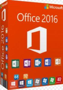 تحميل اوفيس 2016 كامل مع السيريال عربي نسخة نهائية باحدث اصدار microsoft office 2016 مجانًا