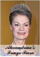 http://orderofsplendor.blogspot.com/2016/05/tiara-thursday-queen-alexandrines.html