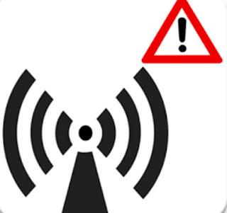 mengatasi sinyal lemot handphone android