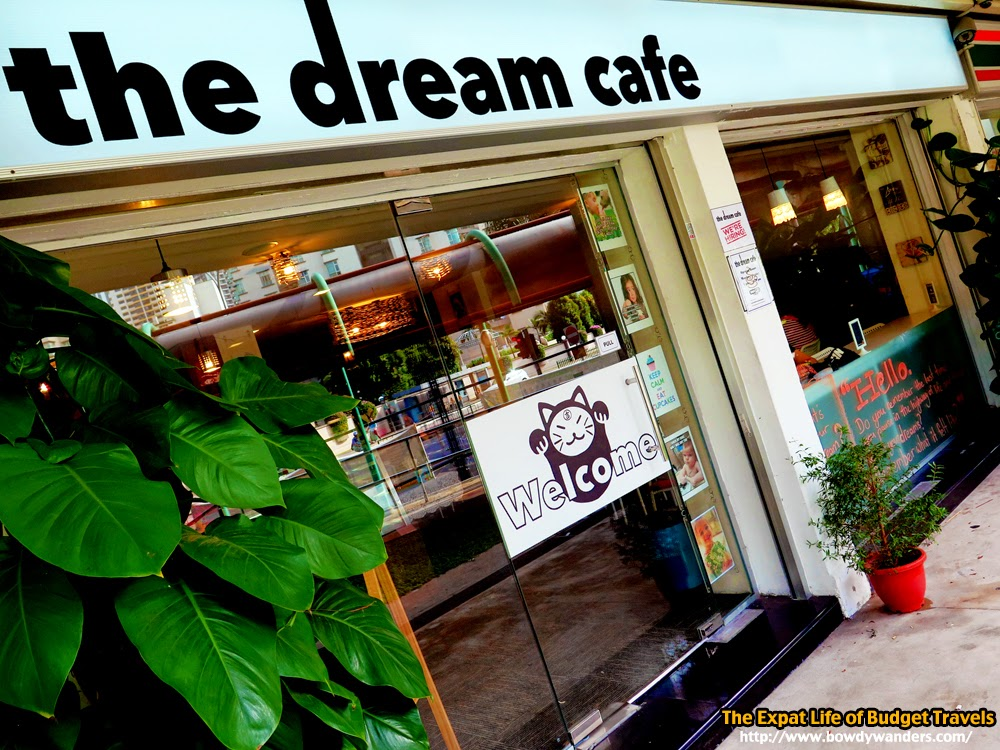 The-Dream-Café-Toa-Payoh-The-Expat-Life-Of-Budget-Travels-Bowdy-Wanders