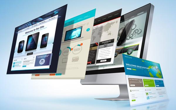 Tips Membangun Website untuk Bisnis di Internet