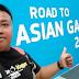 Semakin Dekat, Yuk Berikan Dukunganmu untuk Asian Games 2018 Energy Of Asia !
