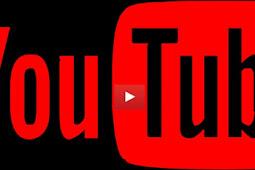 Download Aplikasi Youtube