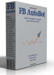 FB AutoBot