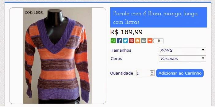 http://www.modaonline.net.br/4982437-Pacote-com-6-Blusa-manga-longa-com-listras