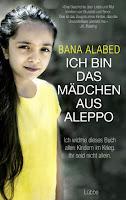 https://www.luebbe.de/bastei-luebbe/buecher/autobiografie/ich-bin-das-maedchen-aus-aleppo/id_6581178