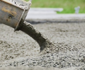 Concrete Grades,Types, Ingredients, Properties and Strength