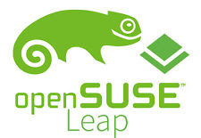 Linux OpenSUSE : Setting File and Directory permissions