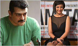 akshara-hassan-in-thala-57-moviescue