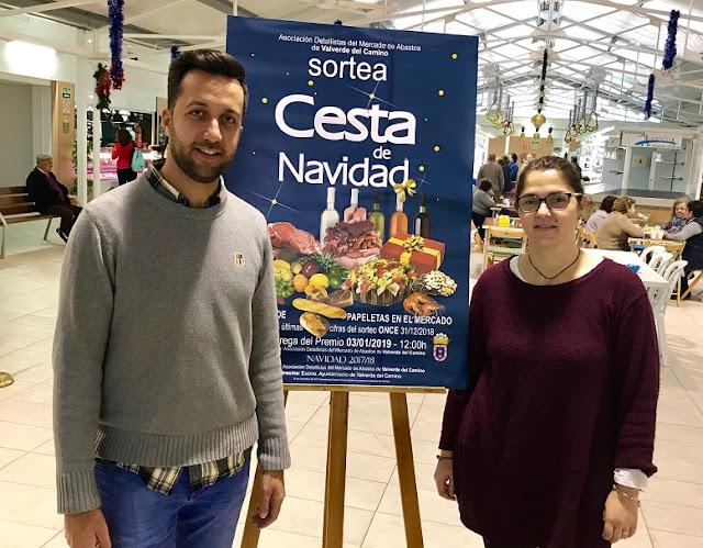 http://www.esvalverde.com/2018/12/cesta-de-navidad-18.html