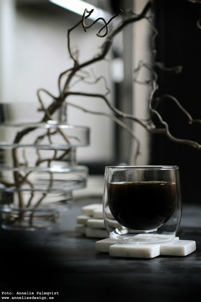 annelies design, webbutik, mugg, muggar, dubbla glas, vas, vako, inredningsbutik, varberg, presenttips