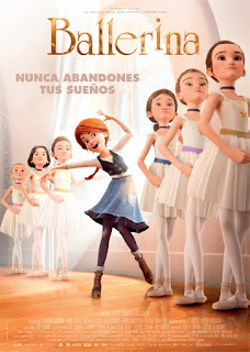 ballerina-cartel-7249.jpg