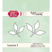http://www.artimeno.pl/craft-you/7146-craftyou-die-leaves-1-listki-1-zestaw-wykrojnikow.html