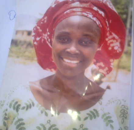 rccg pastor wife murdered preaching abuja