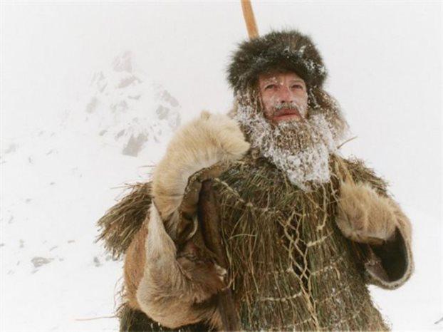 Αποτέλεσμα εικόνας για δερμα αρκουδας για παλτο
