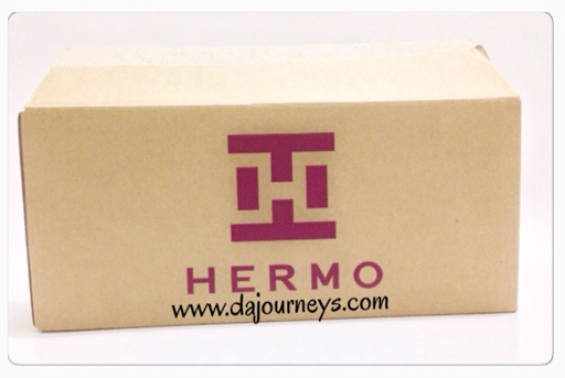 HERMO Indonesia