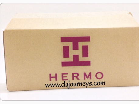 [Shopping Destination] HERMO Indonesia - Part 2