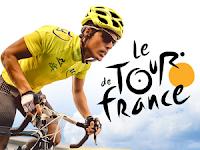Tour de France 2016 - The Game Apk v1.1.9