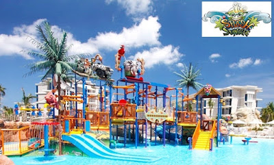 http://www.hotels2thailand.com/phuket-deals/splash-jungle-water-park-phuket-04822601.html