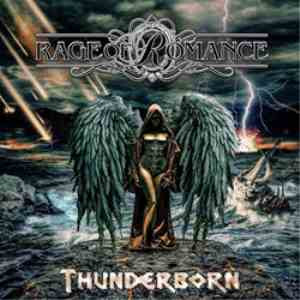 Rage of Romance - Thunderborn