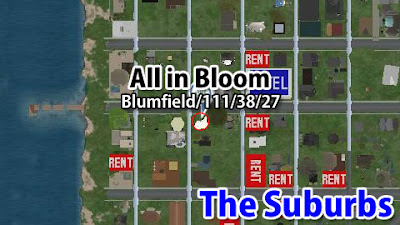 http://maps.secondlife.com/secondlife/Blumfield/111/38/27