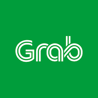 Grab Promo Code x AirAsiaGo Free Ride Discount Offer Promotion