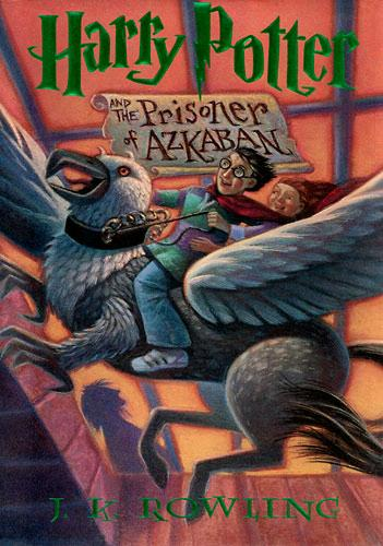 Download Harry Potter 3 Sub Indo : download, harry, potter, Harry, Potter, About, Potter:, Prisoner, Azkaban