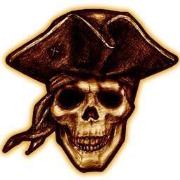 How To Install Pirata TV Kodi Addon Watch TV Free