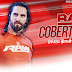 Cobertura: Monday Night RAW 03/10/16