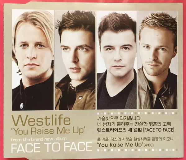 Westlife download albums zortam music.