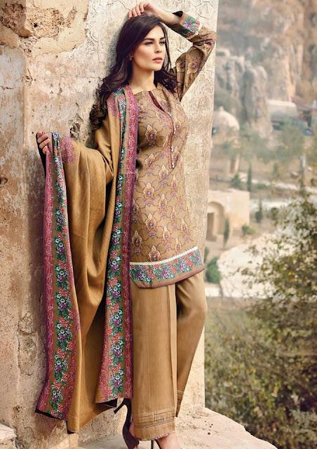 Alkaram-winter-cottel-linen-dresses-collections-for-women-2016-17-12