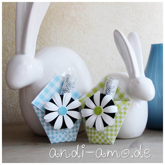 Goodies für Frühling und Sommer selbstgemacht