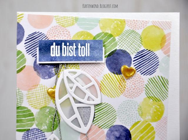 http://kartenwind.blogspot.com/2016/09/du-bist-toll.html