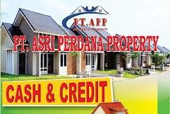 Lowongan Kerja Kandis : PT. Asri Perdana Property April 2017